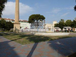 A bacs (Modo Marco) @ Café Evita | Benetúser | Comunidad Valenciana | España