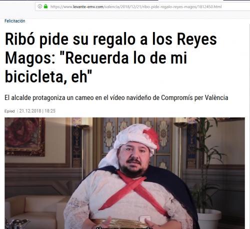 ribo1
